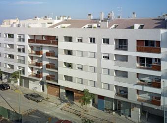 Ibam arquitectura s l for Arquitectura interior sl